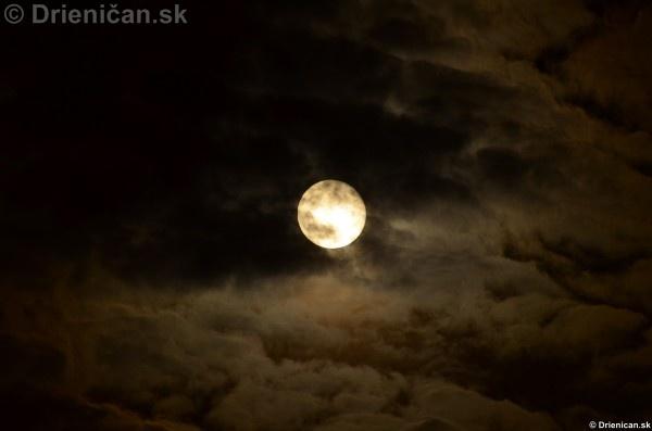 100-rocny mesiac fotografie 2012_11
