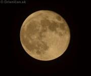 100-ročný mesiac fotografie 2012