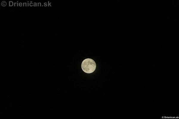 100-rocny mesiac fotografie 2012_13