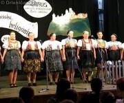 Šomka folklórna skupina