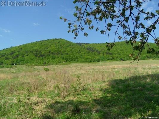 Kaplicka 2012 Drienica, predpriprava na rocnu bohosluzbu_15
