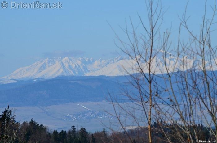 Tatry-Drienica-Lysa 2012_36