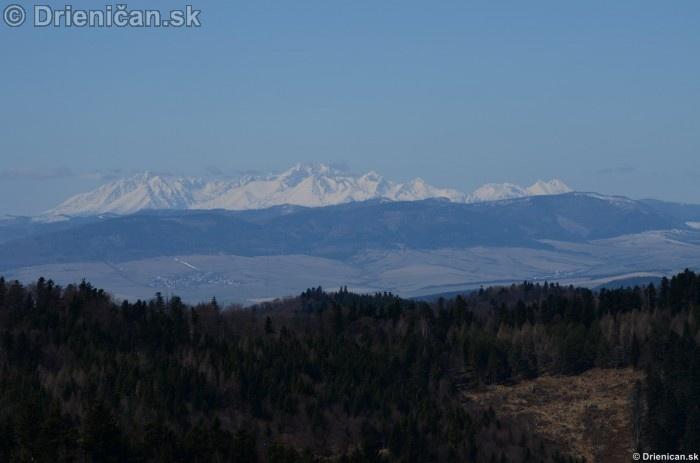 Tatry-Drienica-Lysa 2012_39