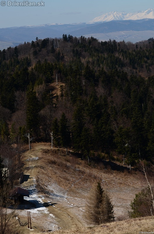 Tatry-Drienica-Lysa 2012_43