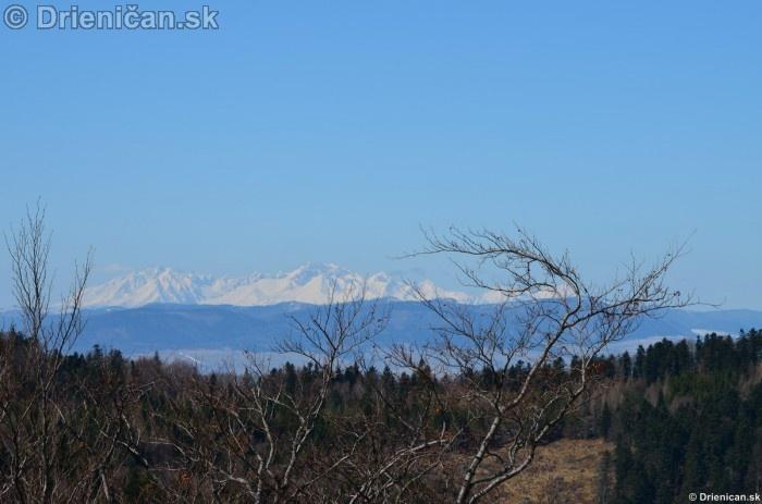 Tatry-Drienica-Lysa 2012_48