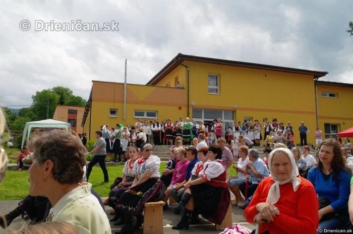 3 stretnutie folkloristov z Hornej Torysy 2012_05