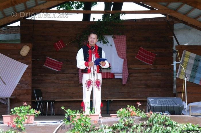 3 stretnutie folkloristov z Hornej Torysy 2012_06