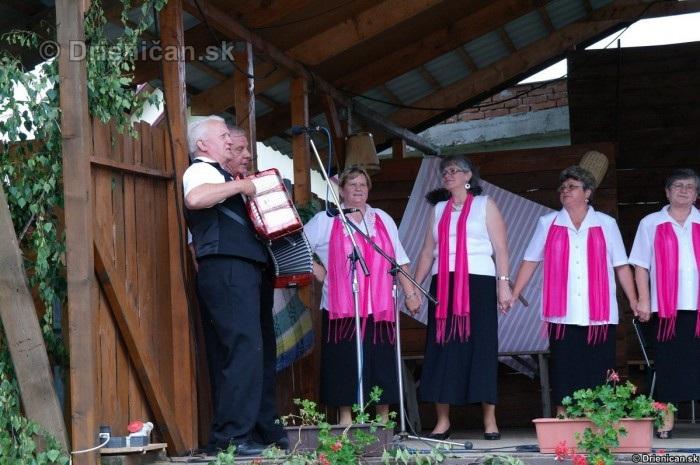 3 stretnutie folkloristov z Hornej Torysy 2012_12