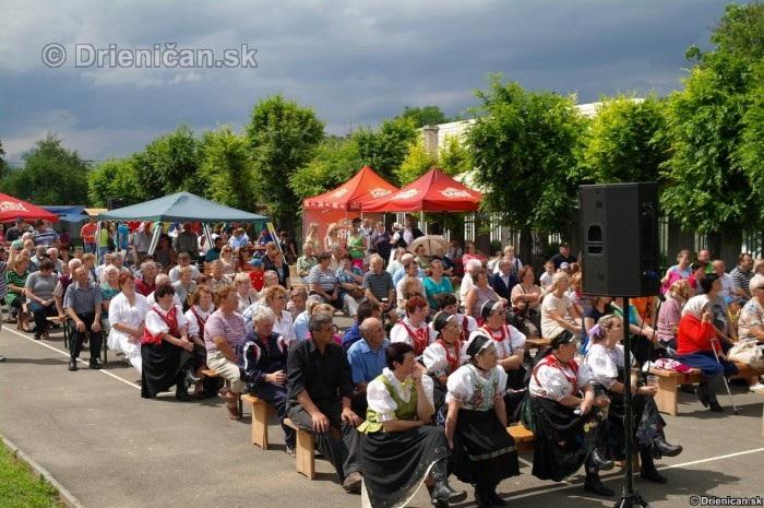 3 stretnutie folkloristov z Hornej Torysy 2012_15