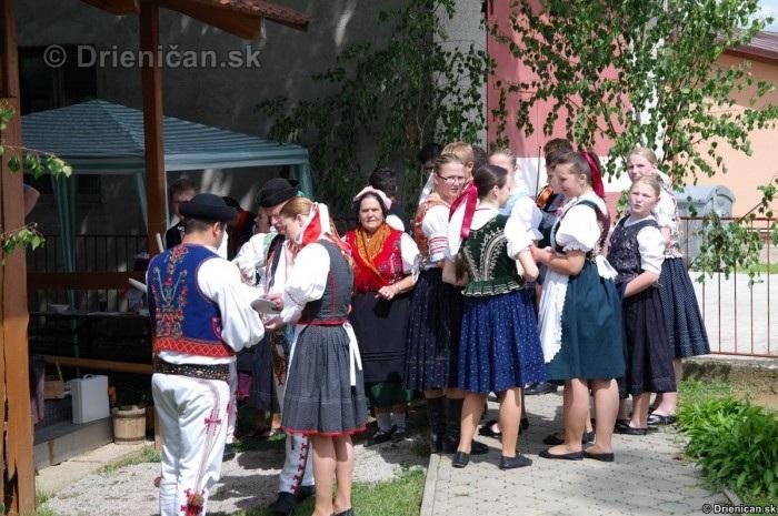 3 stretnutie folkloristov z Hornej Torysy 2012_17