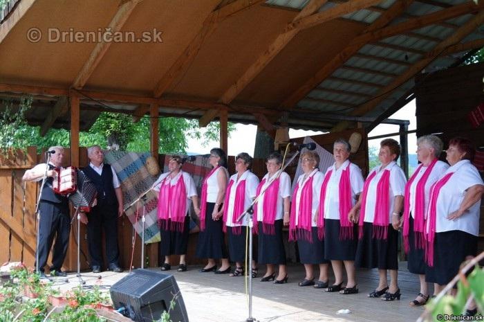 3 stretnutie folkloristov z Hornej Torysy 2012_18