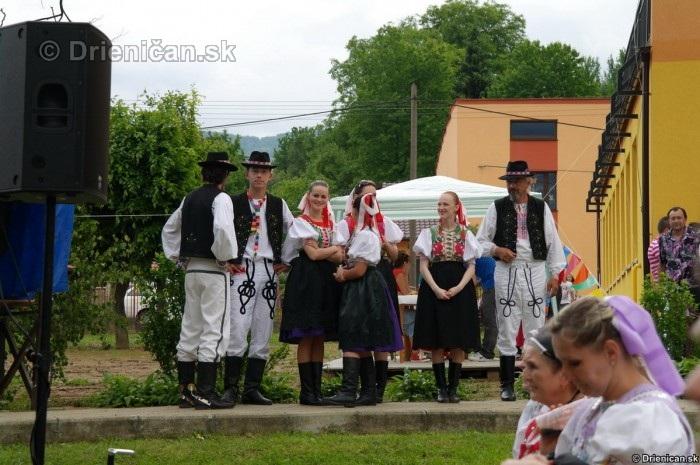 3 stretnutie folkloristov z Hornej Torysy 2012_21