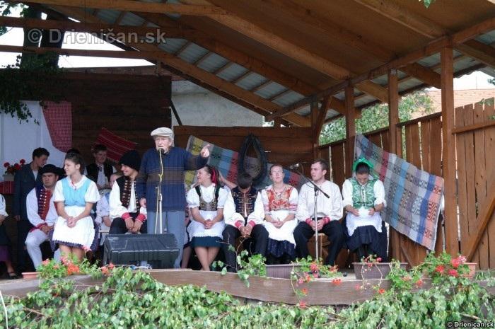 3 stretnutie folkloristov z Hornej Torysy 2012_24
