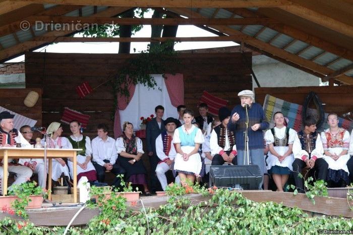 3 stretnutie folkloristov z Hornej Torysy 2012_25