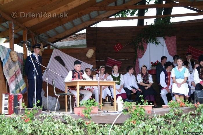 3 stretnutie folkloristov z Hornej Torysy 2012_26