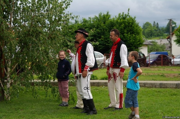 3 stretnutie folkloristov z Hornej Torysy 2012_27