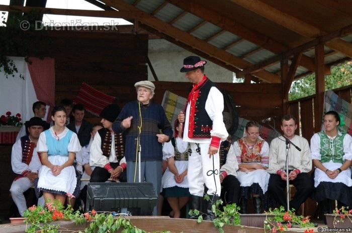 3 stretnutie folkloristov z Hornej Torysy 2012_28