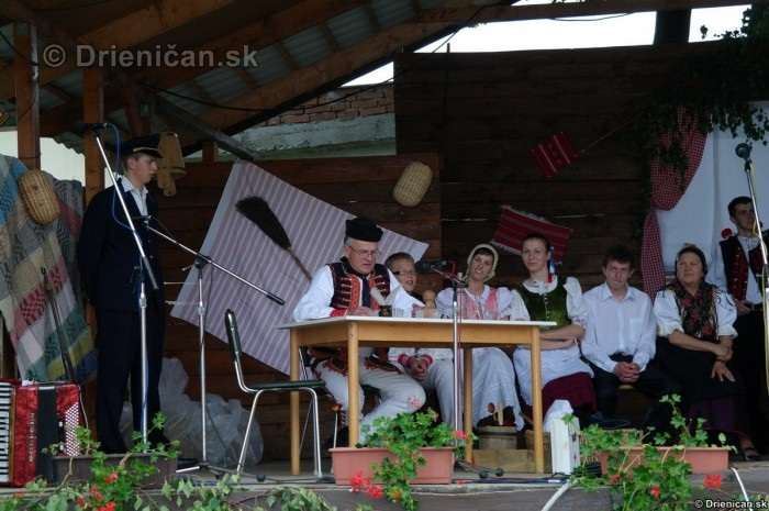 3 stretnutie folkloristov z Hornej Torysy 2012_29