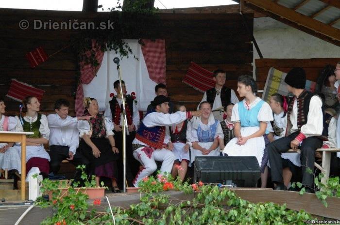 3 stretnutie folkloristov z Hornej Torysy 2012_30