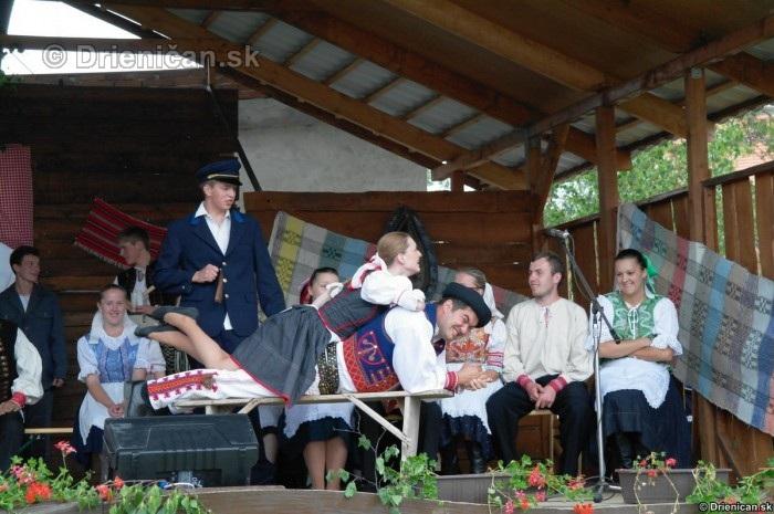 3 stretnutie folkloristov z Hornej Torysy 2012_34