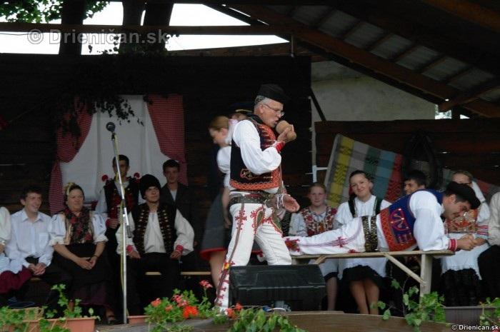 3 stretnutie folkloristov z Hornej Torysy 2012_35