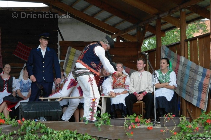 3 stretnutie folkloristov z Hornej Torysy 2012_36