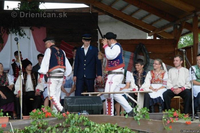 3 stretnutie folkloristov z Hornej Torysy 2012_37
