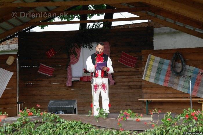 3 stretnutie folkloristov z Hornej Torysy 2012_63