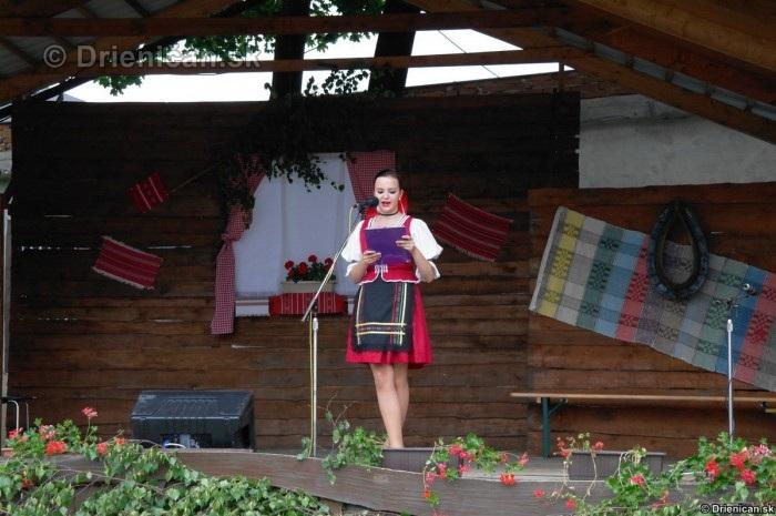 3 stretnutie folkloristov z Hornej Torysy 2012_64