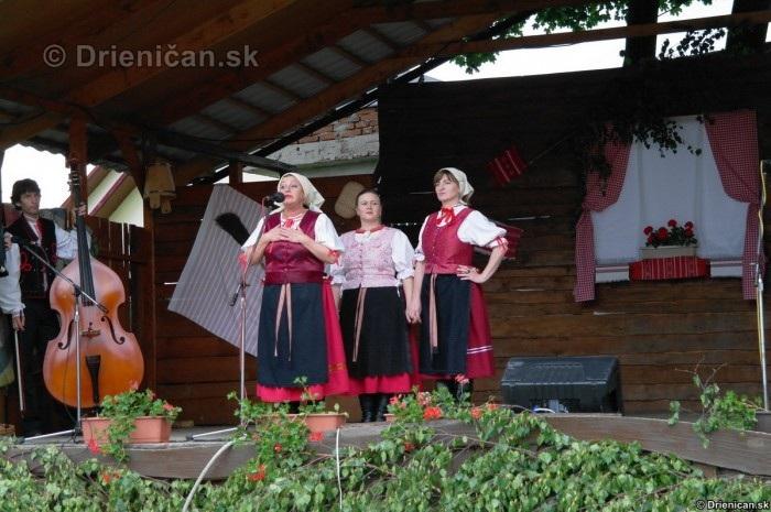 3 stretnutie folkloristov z Hornej Torysy 2012_66