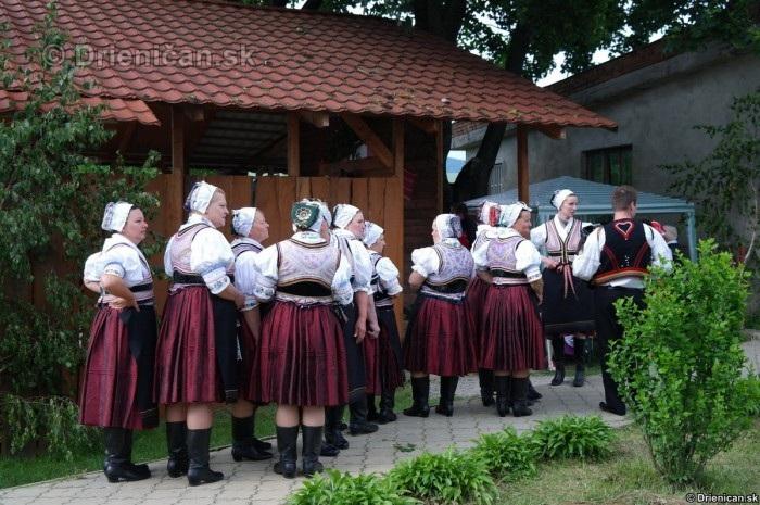 3 stretnutie folkloristov z Hornej Torysy 2012_69