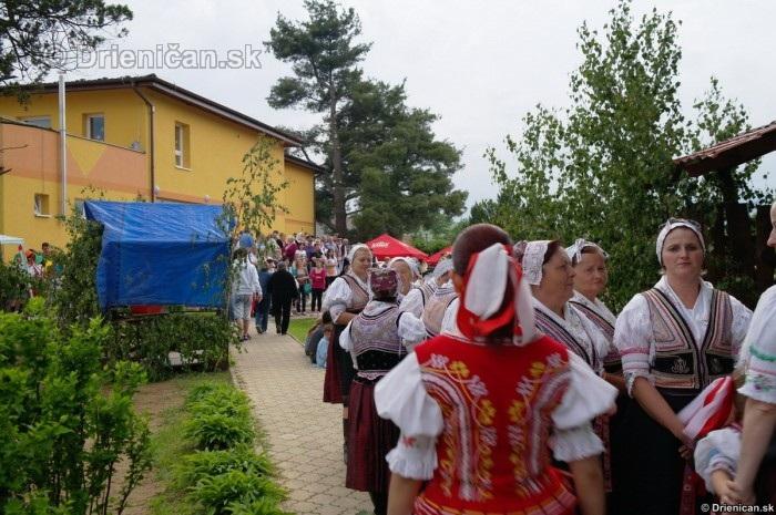 3 stretnutie folkloristov z Hornej Torysy 2012_73