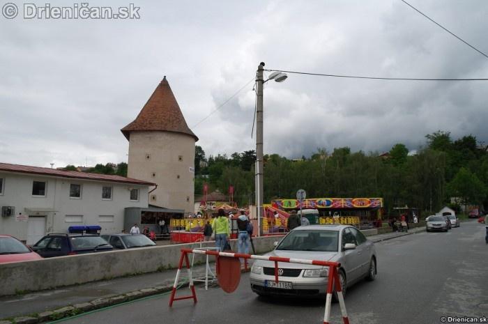 40 Sabinovsky Jarmok 2012_10