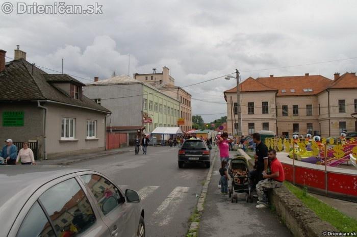 40 Sabinovsky Jarmok 2012_13