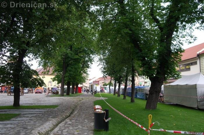 40 Sabinovsky Jarmok 2012_18