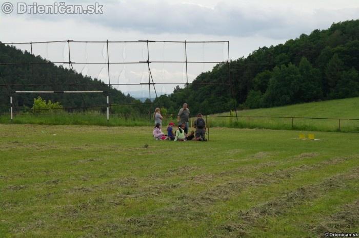 Den Deti Drienica 2012_01