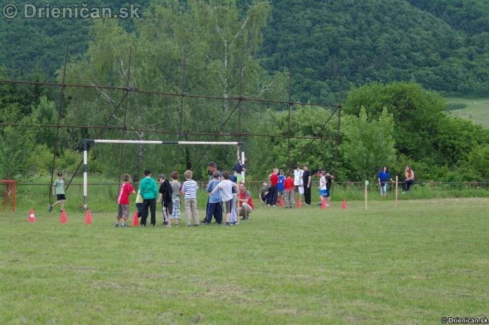 Den Deti Drienica 2012_02