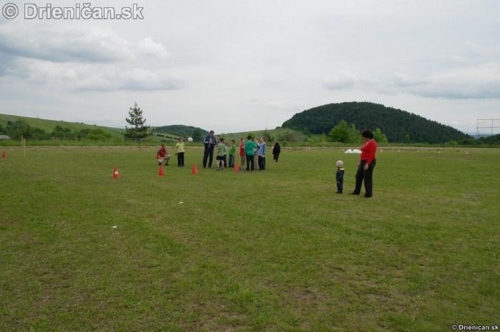 Den Deti Drienica 2012_04