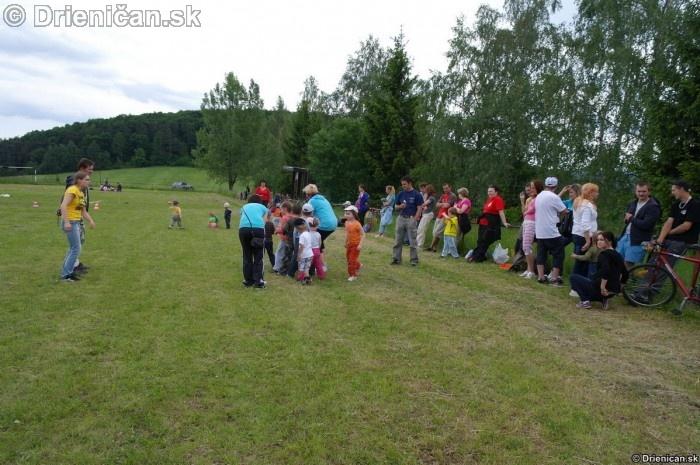 Den Deti Drienica 2012_05