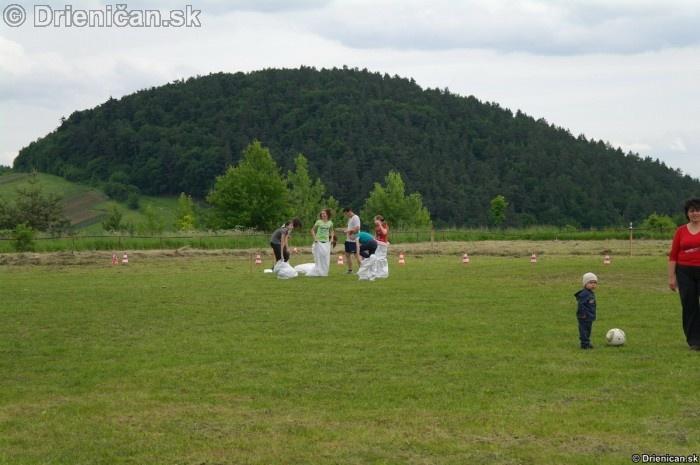Den Deti Drienica 2012_07
