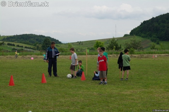 Den Deti Drienica 2012_08