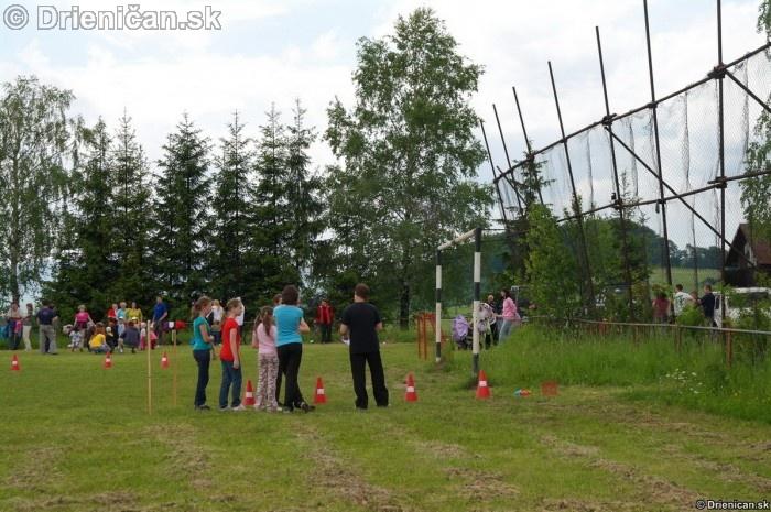 Den Deti Drienica 2012_09