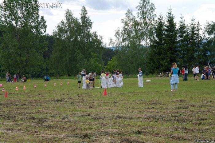 Den Deti Drienica 2012_11