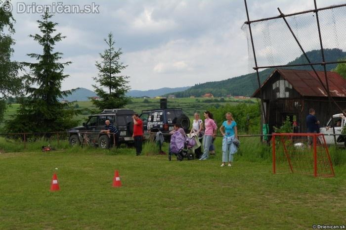 Den Deti Drienica 2012_14