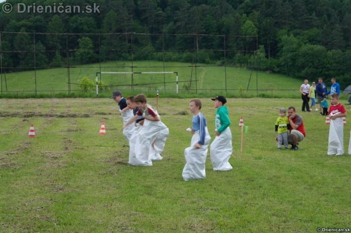 Den Deti Drienica 2012_15