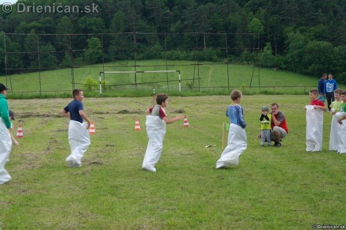 Den Deti Drienica 2012_16
