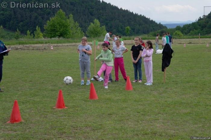Den Deti Drienica 2012_18