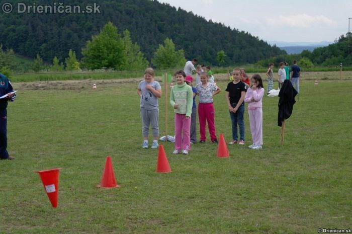 Den Deti Drienica 2012_19