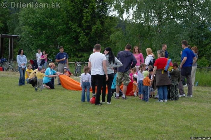 Den Deti Drienica 2012_20