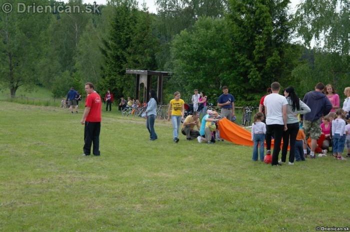 Den Deti Drienica 2012_21